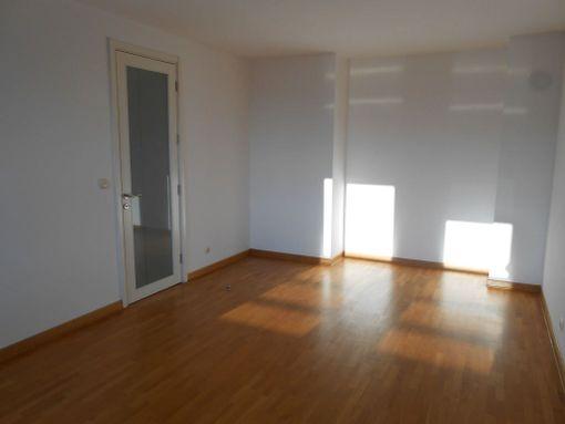 Belville - 1,5 s, 45 m2, prazan za poslovni prostor - slika 2