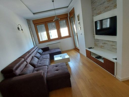 A BLOK – 2.0 lux, garaža - slika 2