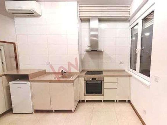 Luksuzan stan u srcu Beograda na Obilićevom vencu