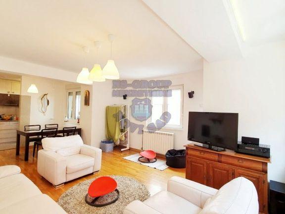 HITNA PRODAJA! Ne propustite priliku da kupite idealan porodičan stan!