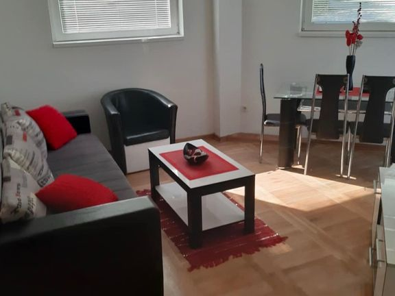 Prodaja apartmana u samom srcu Zlatibora