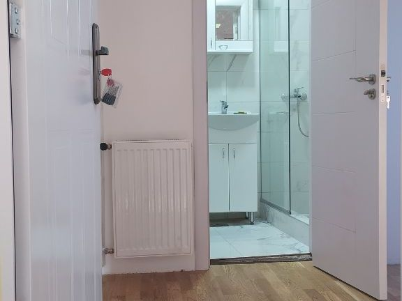 Kaluđerica uknjižen renoviran stan može na kredit 39.900 eur