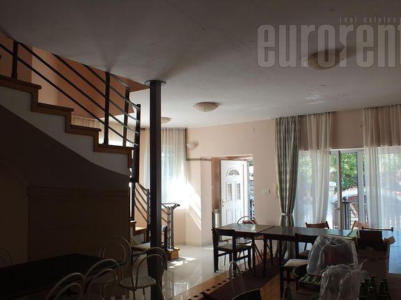 #37098, Izdavanje, P.P., PREGREVICA, 5000 EUR