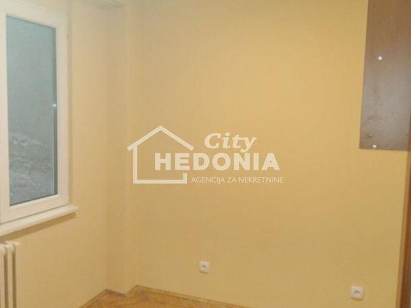 Funkcionalan jednosoban stan u Nušićevoj ulici ID#6927