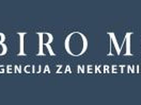 Neimar - Izuzetna lokacija za izgradnju stambenog objekta u srcu  Vračara, površina placa 4,5 ari