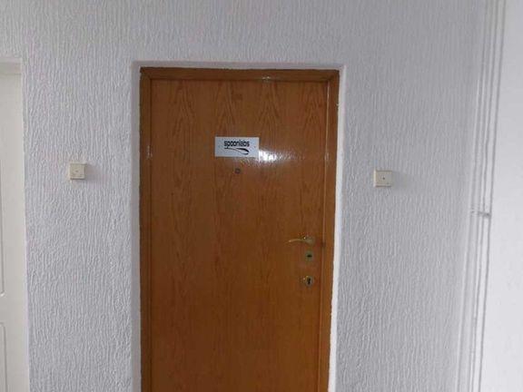 Od Vlasnika 1,5-soban stan kod Arene - u Bloku 25