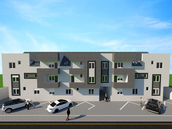 Kvalitetni stanovi,povoljno-Veternik