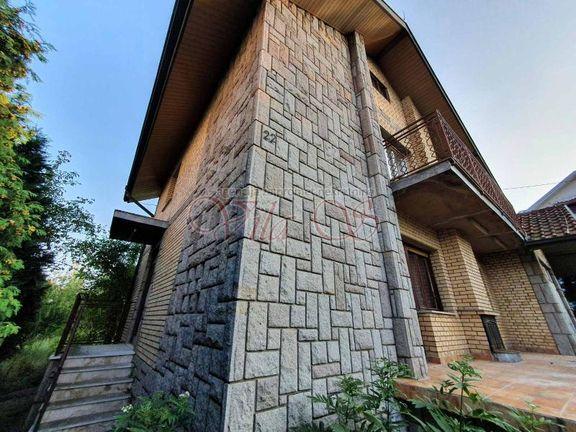 Sremčica Lepa kuća ID#1168