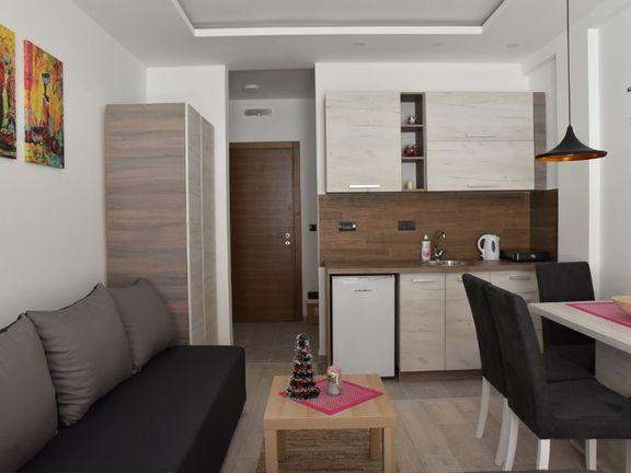Milmari Resort & Spa P73