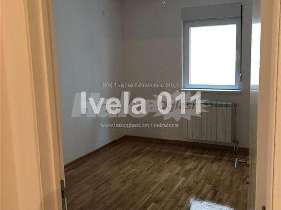 Luks stan na Voždovcu - Bilećka ID#2211
