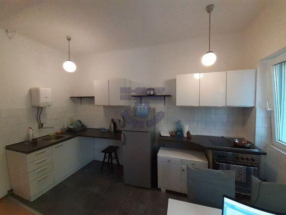 Odličan stan na top lokaciji 021/221-55-00