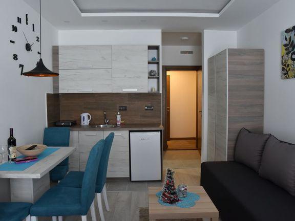 Milmari Resort & Spa P75