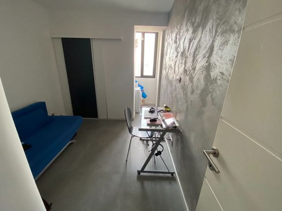 Prodajemo stan-Resavska, Klinički centar,trosoban