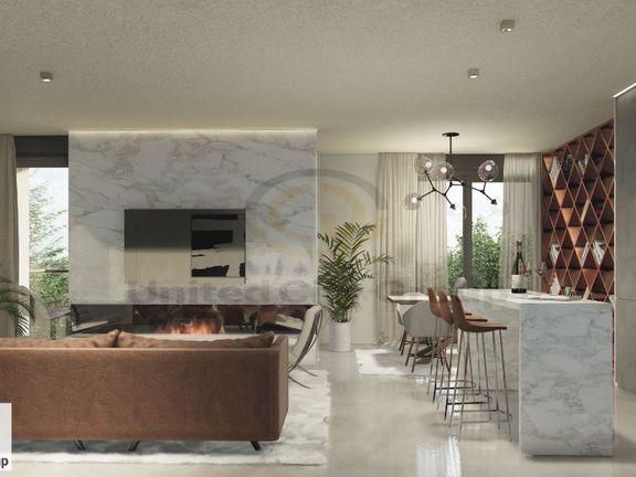 ALTERRA UNA - LUX SMART HOME - DIREKTNA PRODAJA