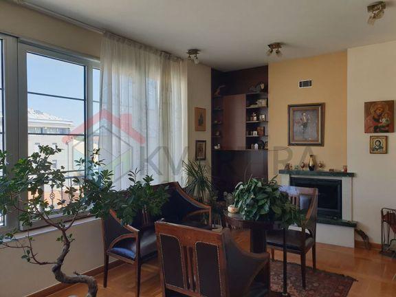 Crveni Krst, Kajmakčalanska ulica, novogradnja, odličan i nov 3.0 stan, uknjižen, 99 m2, 2.270 eur/m2