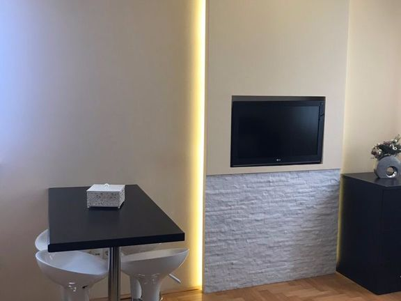 Studio Apartman Kraljevi Čardaci Kopaonik