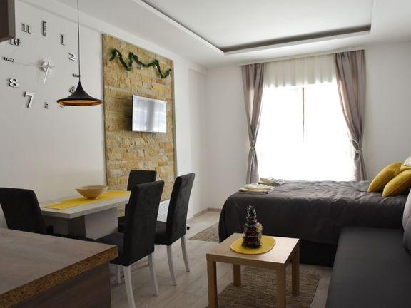 Milmari Resort & Spa P72