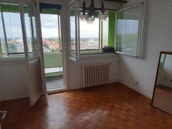 Zemun, Save Kovačevića, Sava Burića, 54m2+4m2 terasa, Sava Burića