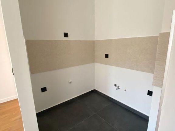 Zemun, Sutjeska, Ugrinovačka 52 m2 LUX Novogradnja