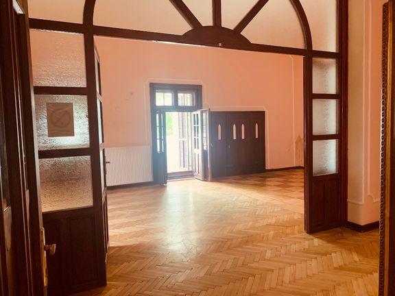 Kraljeva vila Niška Banja