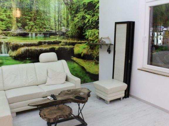 Izuzetan stan za poslovni prostor u centru ID#1135