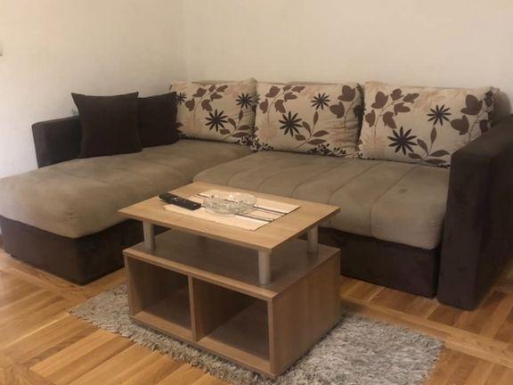Pradaja apartmana u samom srcu Zlatibora