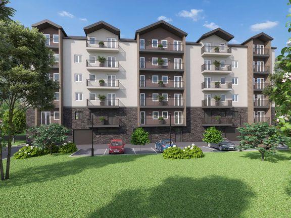 Direktna prodaja stanova - Inđija