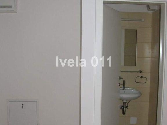 Uknjižen 3.0 stan - Stepa Stepanović ID#2485