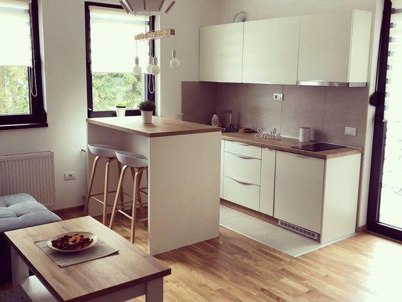 Prodaja stanova na odlicnoj lokaciji, Nova Gradnja