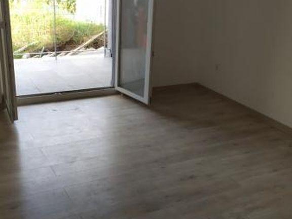 Palilula, Višnjička banja, Slanački put 46m2, Slanački put