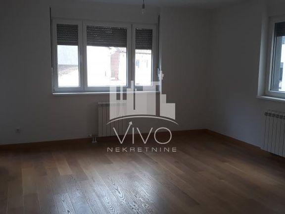 Dvosoban stan u novoj zgradi,53m2,1/6, ID#1147