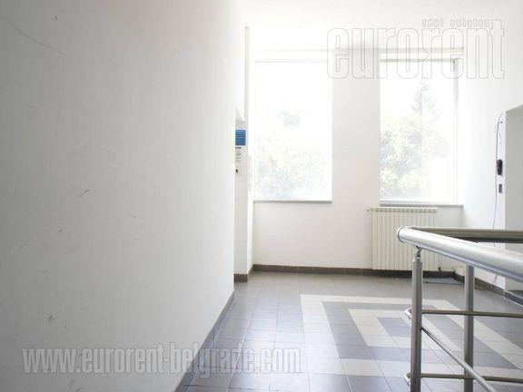 #29780, Izdavanje, P.P., BLOK 65, 1980 EUR