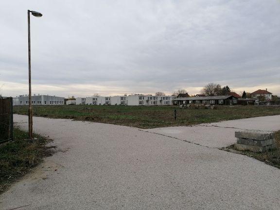 Kompleks Dobanovci