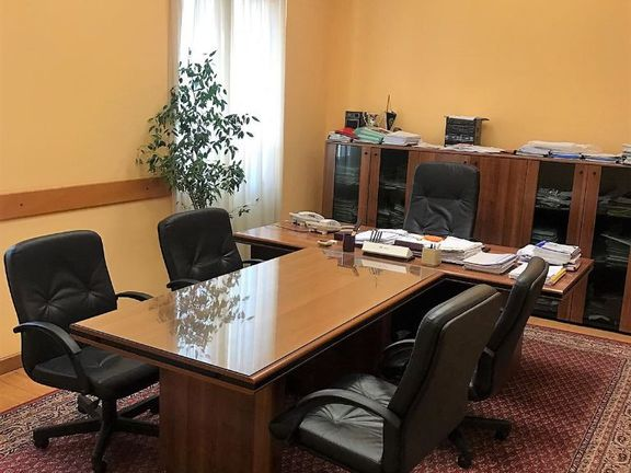 Poslovni prostor u Centru Niša