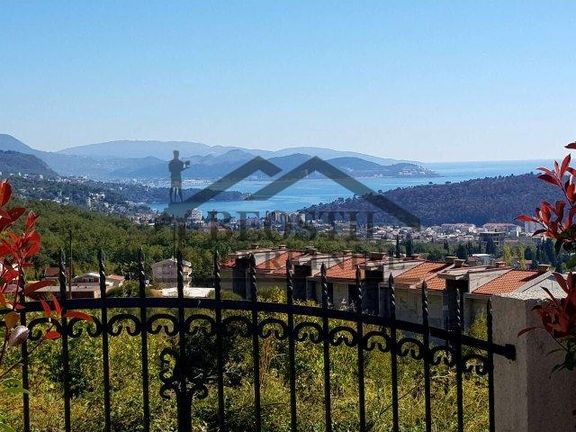 Crna Gora - Sutomore - 250m2 ID#5623