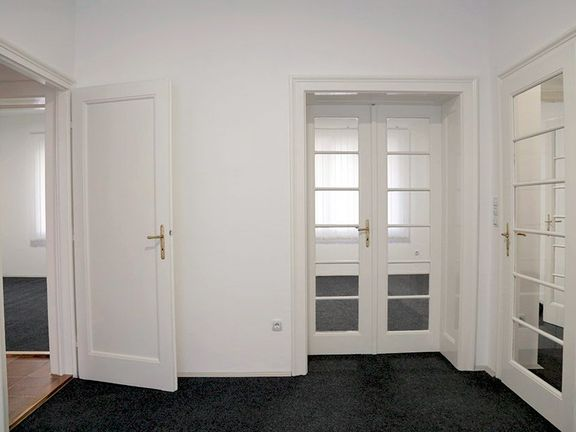 LUX Salonac, 4 sobe, renoviran u poslovni prostor, Beograđanka 840 EUR