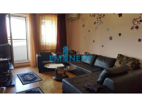 60 m2, Stan, YUBC, agencijski ID: 9769