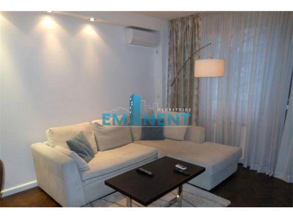 50 m2, Stan, Hotel Jugoslavija, agencijski ID: 4451
