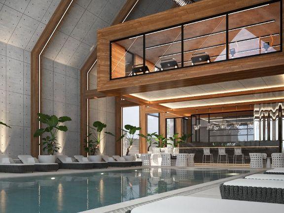 Titova Vila Apartments&SPA - Zlatibor kakav ste čekali