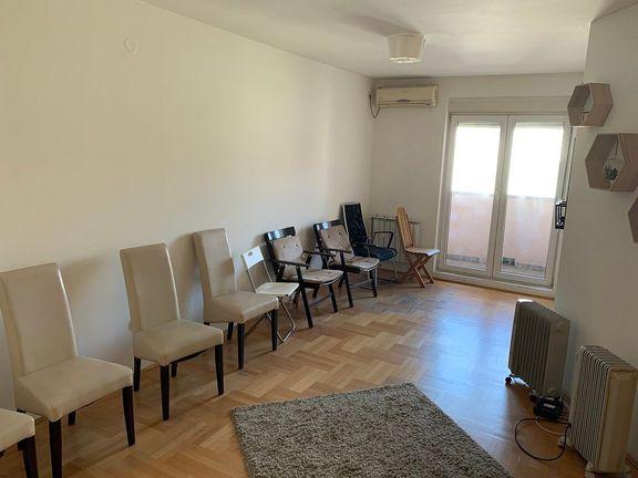 Prodajemo stan-Todora Dukina, Lekino brdo, 50m2