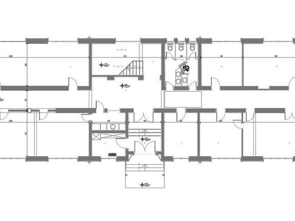 Poslovni prostor / Kancelarije