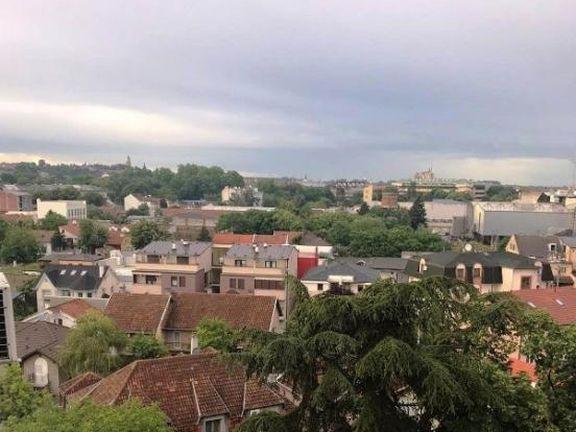 Novi Beograd, stari Merkator - Otona Župančiča, 50m2, Otona Župančiča