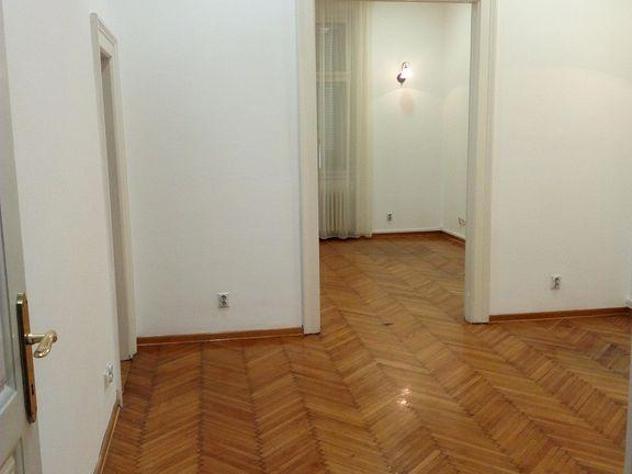 (IDN: 5237) Odličan renoviran stan na Vračaru