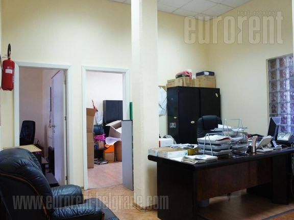 #36495, Prodaja, P.P., BLOK 43, 1209600 EUR