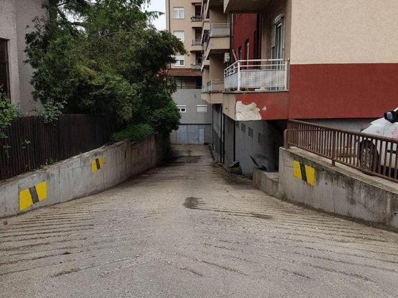 Komercijalni prostor Smederevo, 353m2