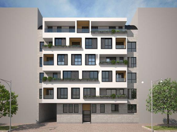 Novogradnja Novi Sad-direktno od investitora