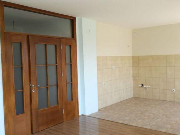 Kuća na prodaju u Vrnjačkoj Banji
