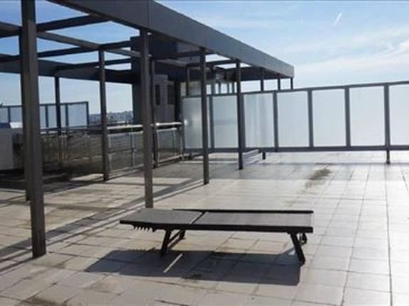 Lux penthaus / Bazen / terasa 200m2- ceo grad na dlanu