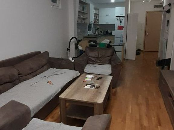 Prodaja stana, Belička, Lekino brdo, 47m2