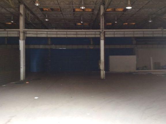 magacinski prostor